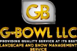 G-Bowl